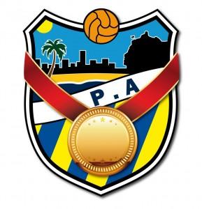 escudo medalla