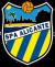 SPA Alicante